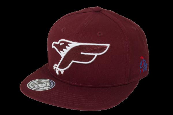Falcons de Bron